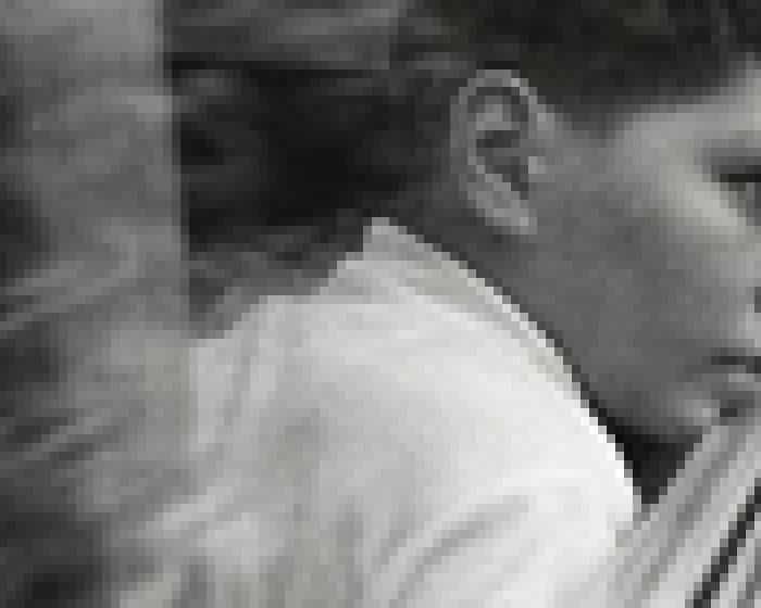 鐘永和-台灣鄉城素描 ─ 1980〜1992年台灣鄉城人文景觀