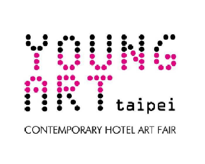 YOUNG ART TAIPEI 2010 畫廊推薦影片