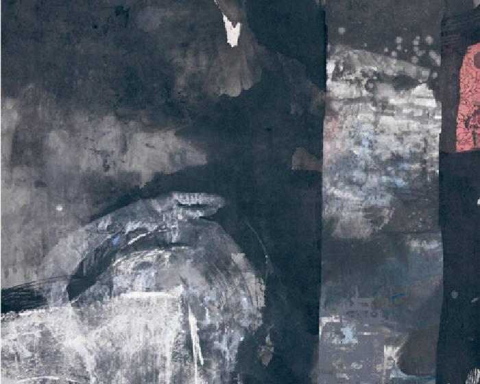 郭博州-荒謬、異化與失序的心靈  / 閱讀郭博州的視覺意象與符號