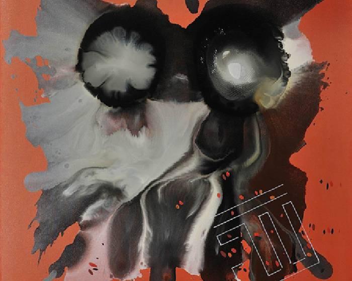 東西交會的光亮-唐吉.迪米西的藝術