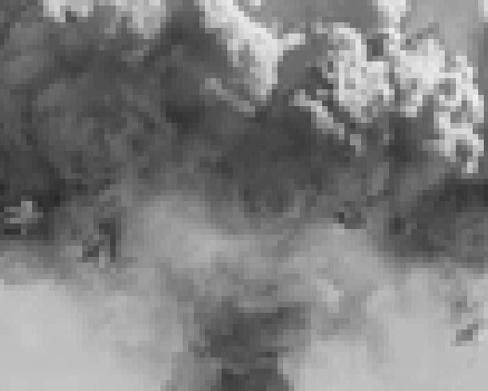 只要你膽敢走近畫面細看-楊泳梁的山水影像實驗