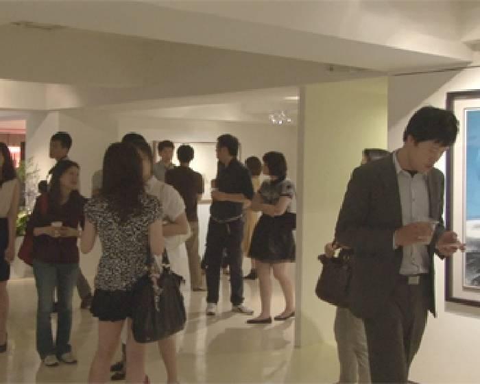 索卡藝術中心:【索卡視界】索卡20週年大展