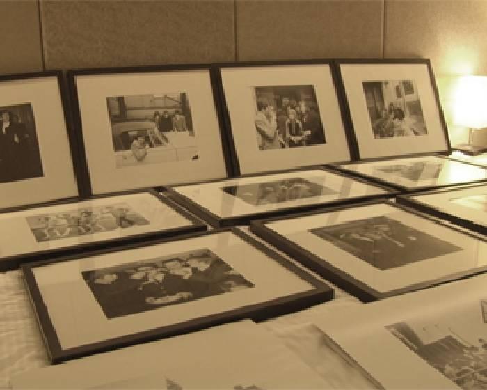 PHOTO TAIPEI 2012 台北攝影與數位影像藝術博覽會