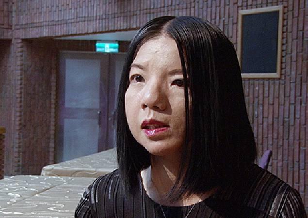 高美館館長謝佩霓表示,希望美術館國是論壇能長年舉辦下去,成為一個機制