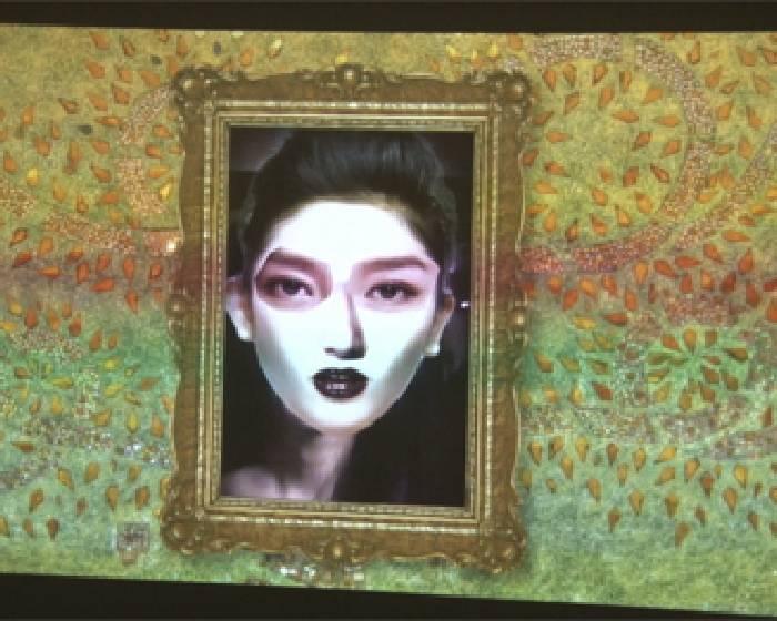 東之畫廊:【歸零】葉謹睿迷你回顧展