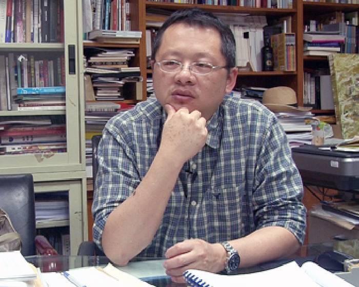 劉錫權:創作精通了 跨行不困難【藝術科系的另一條路系列報導】