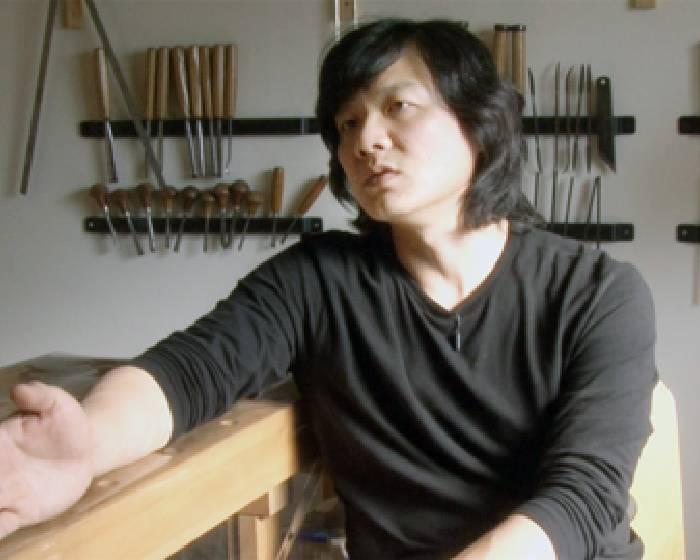 楊北辰:在所學裡 找出有力的武器【藝術科系的另一條路系列報導】