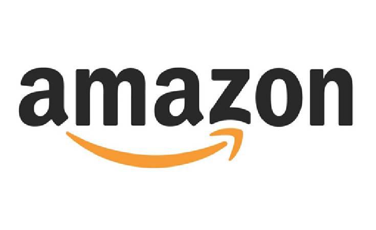 圖擷取自Amazon網站
