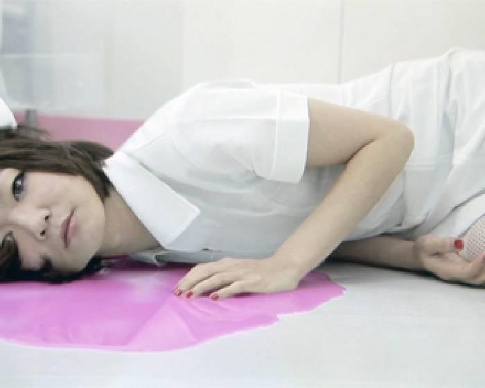 朝代畫廊:【N39°→N25° ─ 青年藝術100精選展】