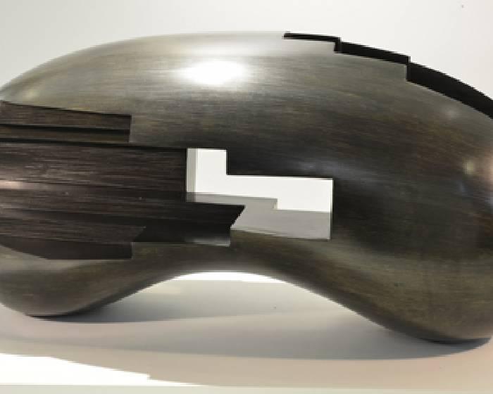 麗寶文化藝術基金會:【第二屆麗寶國際雕塑雙年獎】