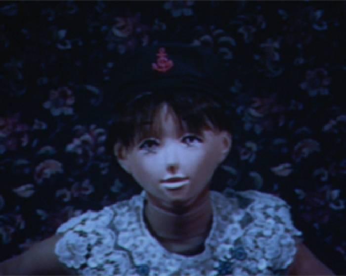 台北當代藝術館:【喚‧魅─吳天章個展】