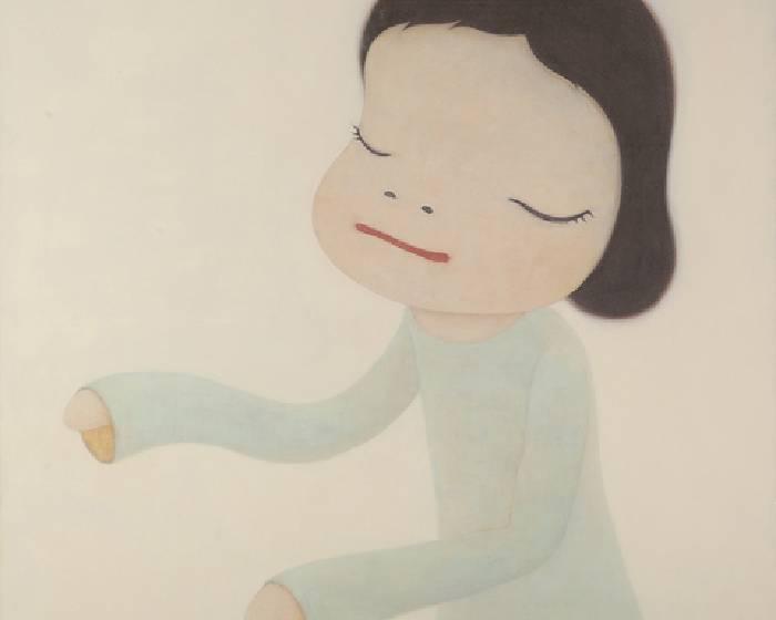 現當代亞洲藝術晚間拍賣 重量級佳作待價而沽