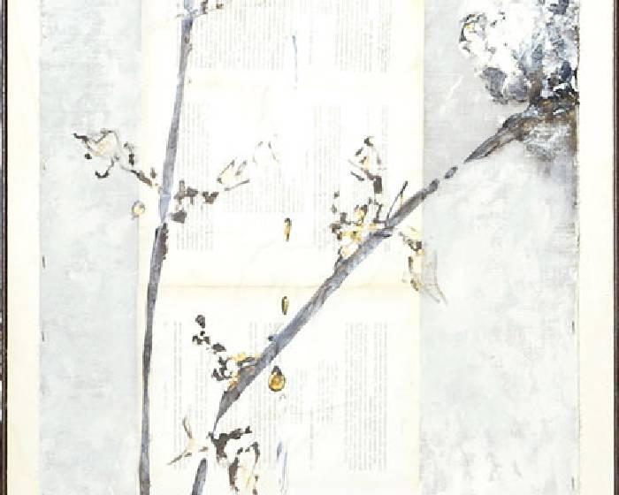 Bluerider ART :【I fiori e il sole】鮮花和陽光是唯一讓生活可以忍受的