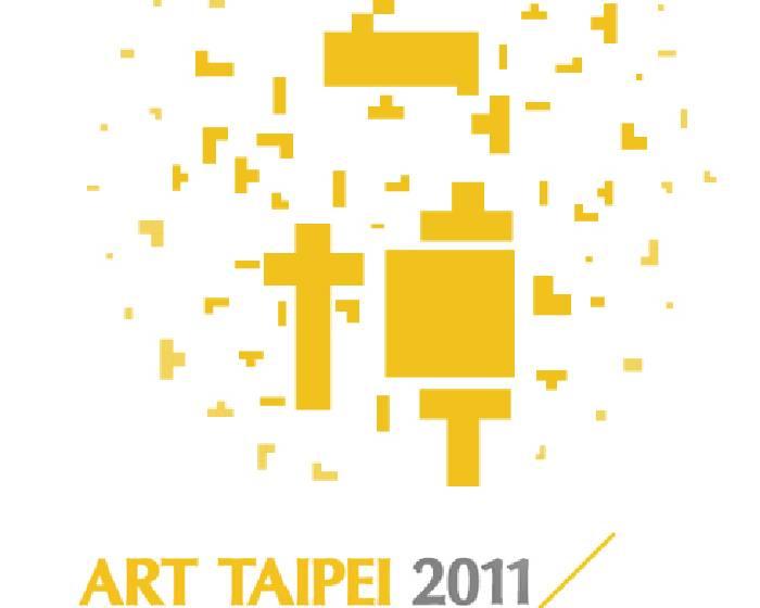 台北國際藝術博覽會Art Taipei 2011