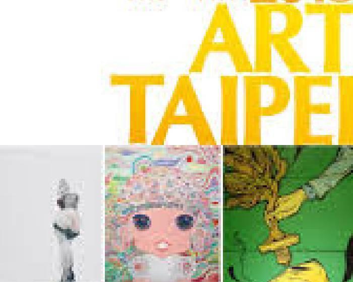 麗品畫廊【2013台北國際藝術博覽會】