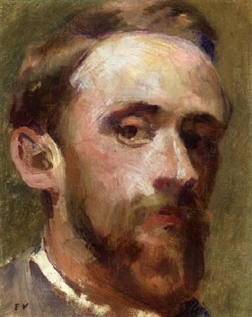 EdouardVuillard