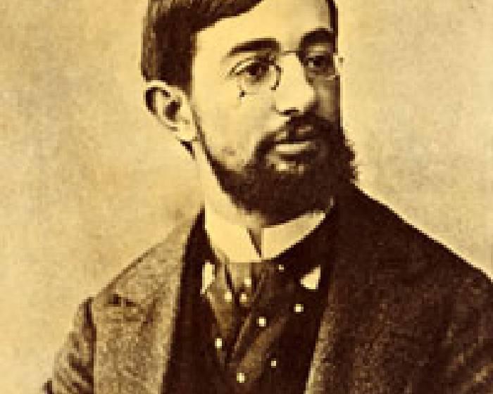 11月24日 Henri de Toulouse-Lautrec 生日快樂!
