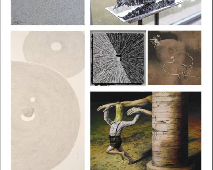 大象藝術空間館【2014 CONTEXT邁阿密國際當代藝術博覽會】