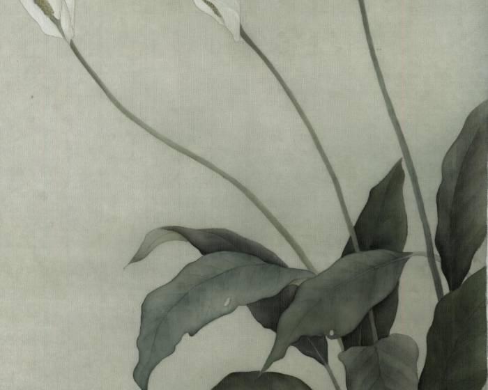 鍾麗香:藝術短評