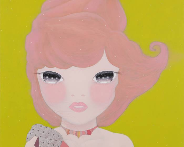 2014 高雄藝術博覽會【歐西緹首次參加高藝博  法中台藝術家精彩亮相】