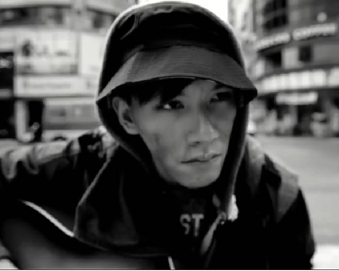 【ARTalks與藝術發生關係】30秒短片得獎名單公布