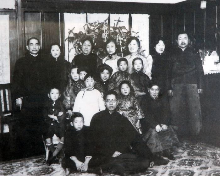 國立國父紀念館【國父孫中山先生逝世90週年紀念特展】