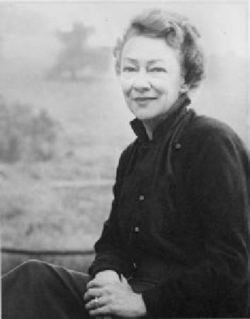 Kay Sage