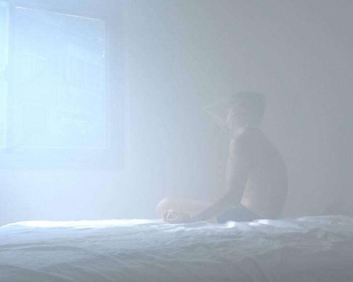 海馬迴光畫館 x 絕對空間【自瀆有礙身心之說不可信】蘇匯宇個展