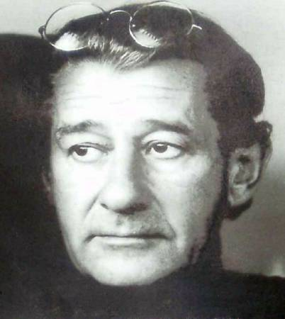 德國攝影師漢姆特‧紐頓。圖/取自Wikipedia。