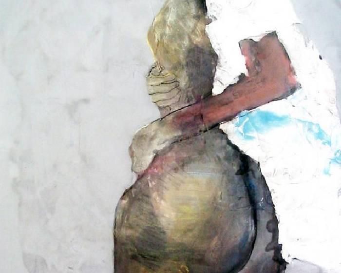 菲利浦貝慕畫廊【2012年2月展覽】