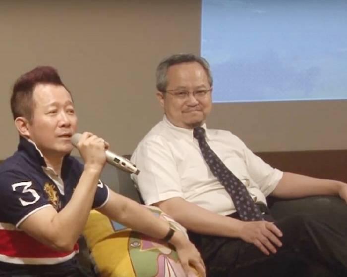 全球化浪潮  亞洲藝術產業面臨新挑戰
