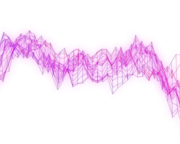 國立臺灣美術館【郭信輝繞行─漂浮的屏幕、葉廷皓和諧國度】