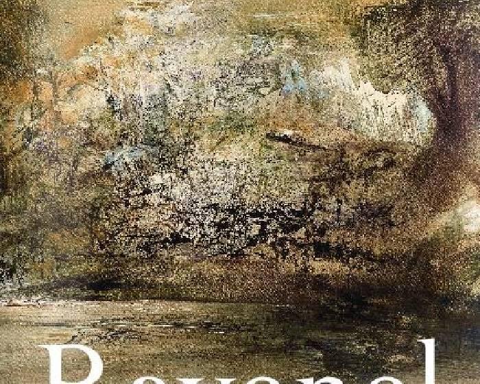 羅芙奧藝術集團【 羅芙奧香港2015秋季拍賣會 】現代與當代藝術