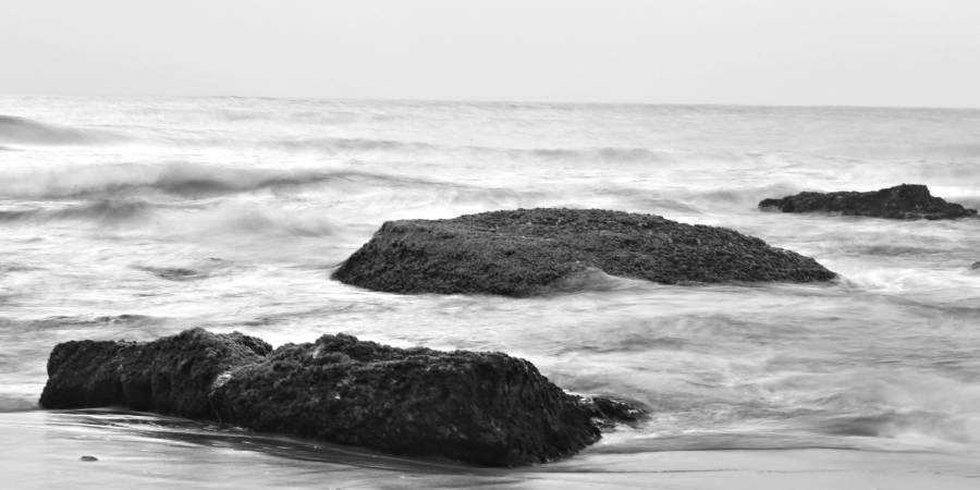 環望-1,張庭甄,25x45cm,攝影,2015