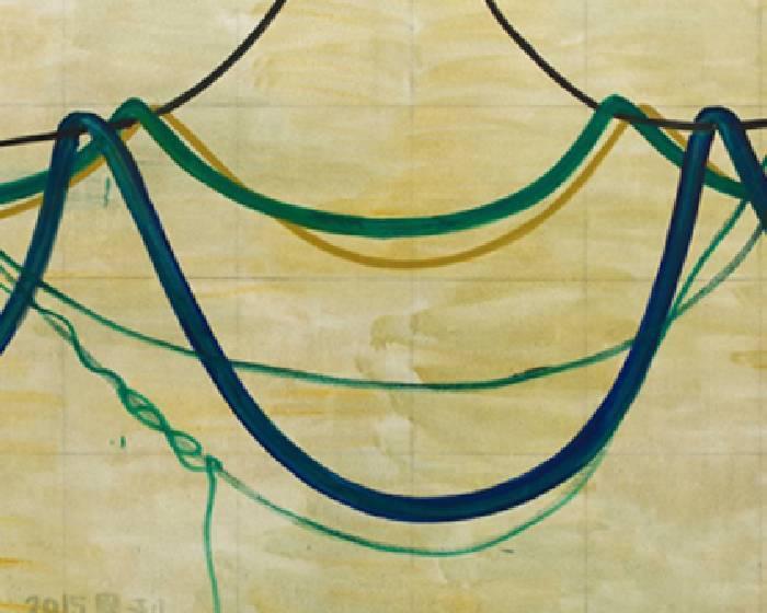 在藝術總監眼中  香港巴塞爾必逛的畫廊