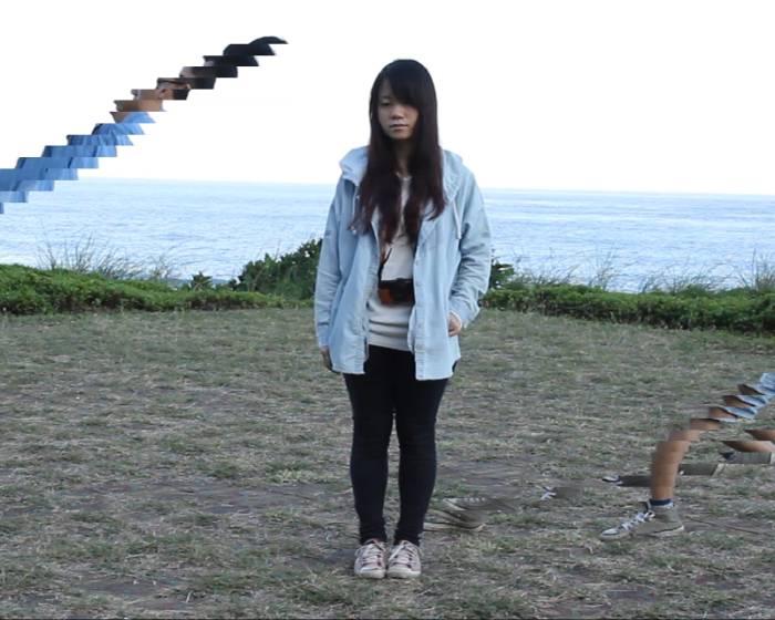 台北當代藝術館【消失的聯結】陳漢聲個展