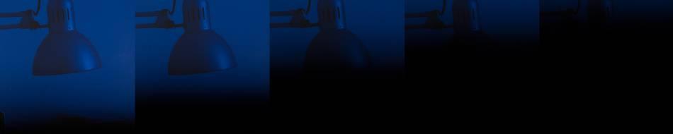 歐軍佑_藍色1至5_數位攝影_30x150cm_2016
