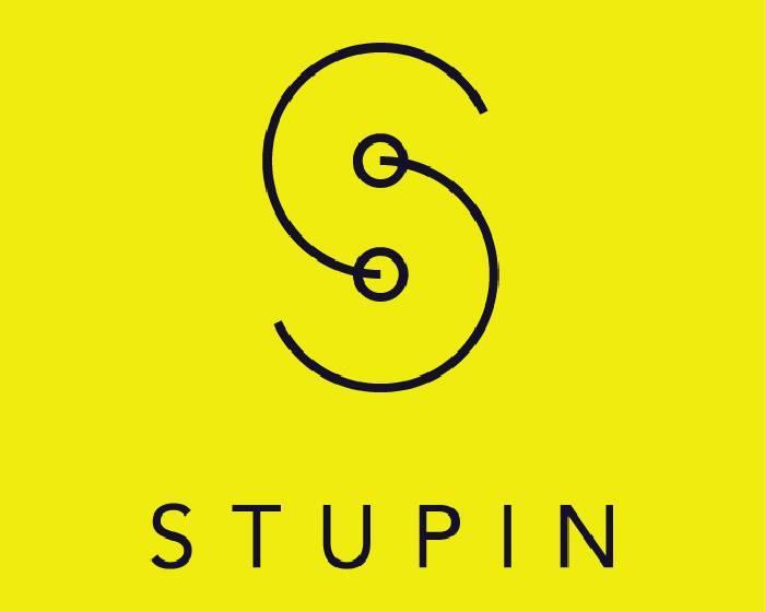 STUPIN:藝術駐村的「Airbnb」