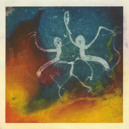 莉莎白.詹姆森《慶祝》,取自另一位病患的腦部血管造影。圖/ 取自 藝術家創作官網。