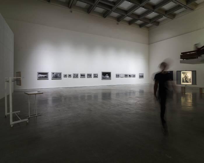 亞洲雙年展系列報導ll:重新照見自我的亞洲雙年展們