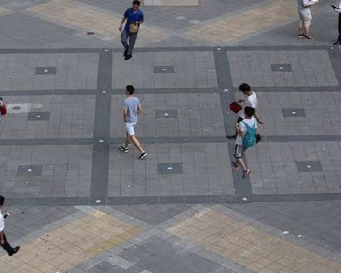 國立台灣美術館【低頭族的手機鈴聲進行曲】國美館2016數位藝術創作案「吳長蓉耳令聲」