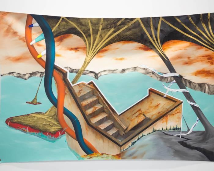 ART TAIPEI 2016 台北國際藝術博覽會