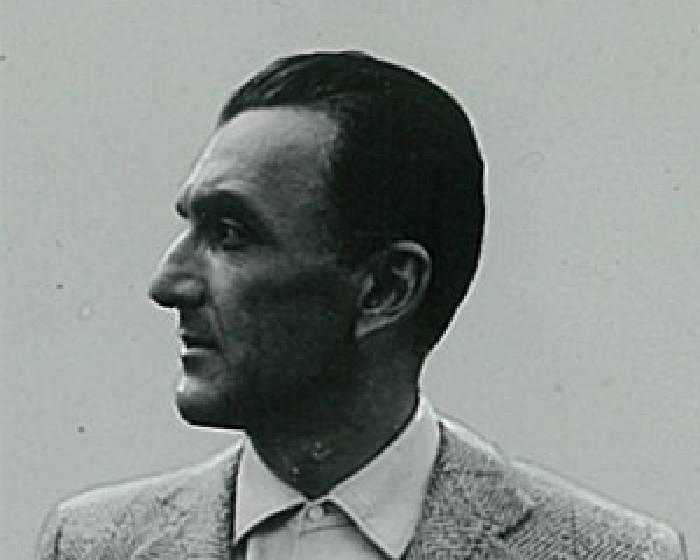 11月18日 Constantin Alajalov 生日快樂!