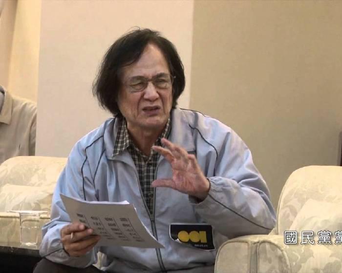 池中藝週報 | 【開啟文化元年】_藝文界對台灣文化政策的九大要求