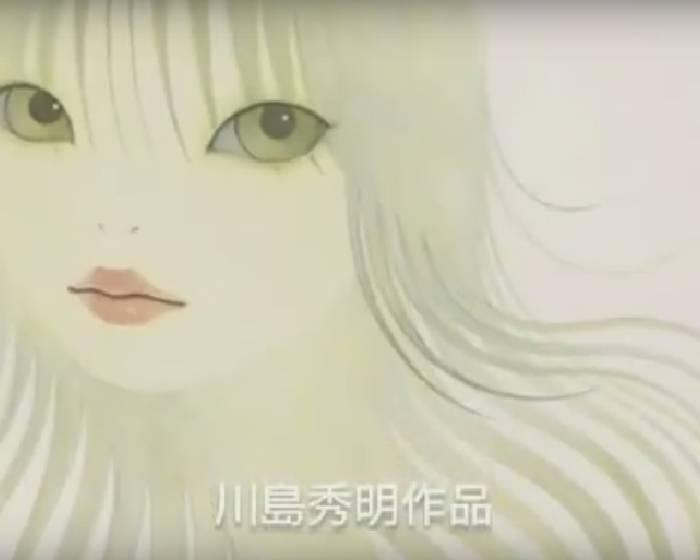 昼顏 川島秀明 福井篤 開幕花絮影片
