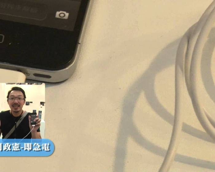 藝文直擊─ 台灣設計師連線:【2012 台灣設計師週】
