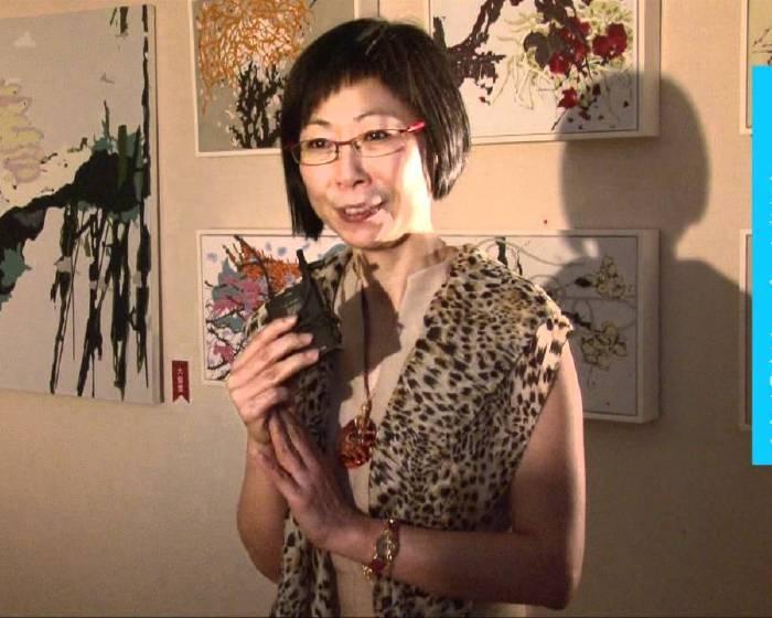 非池中藝術網│池中藝週報:【2011YoungArtTaipei】