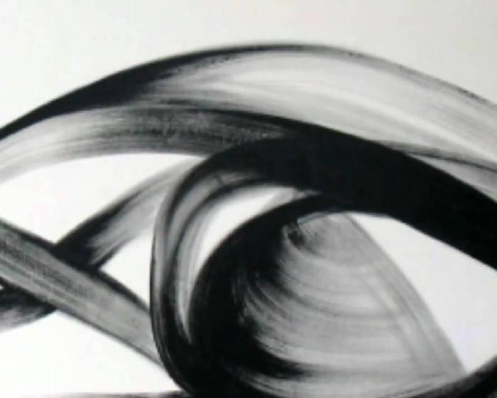 藝文播報台: 2011/3/21-3/28