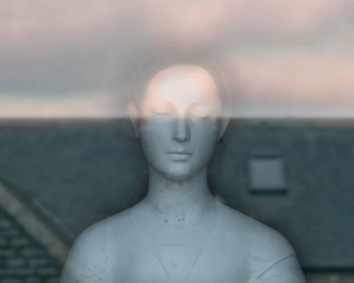 關渡美術館【療癒之泉】格蘭菲迪台灣藝術家駐村計畫12週年