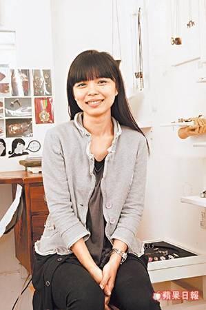 曹婷婷,photo by. http://bmfjcom.blogspot.tw/2011/11/blog-post.html